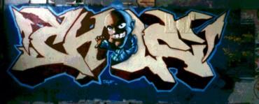 Psycho – 2001