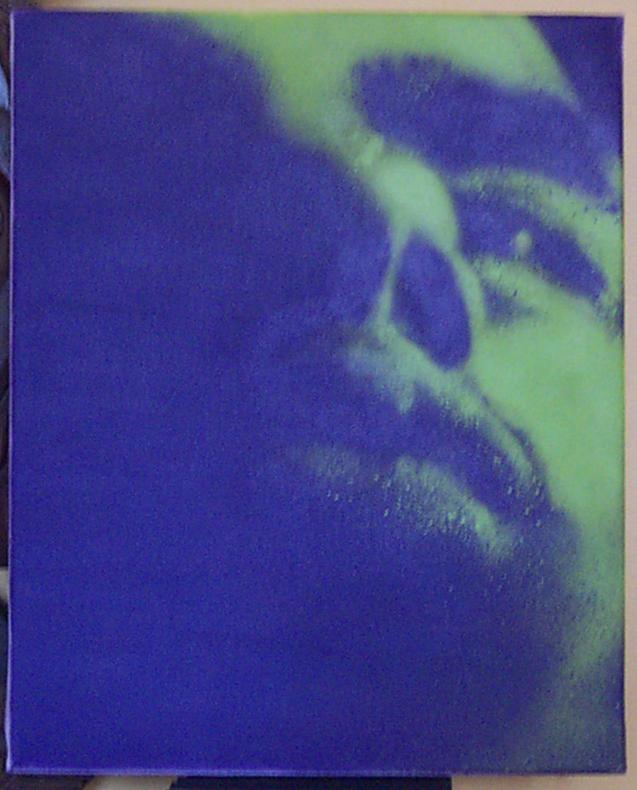 BiChromic – 2003