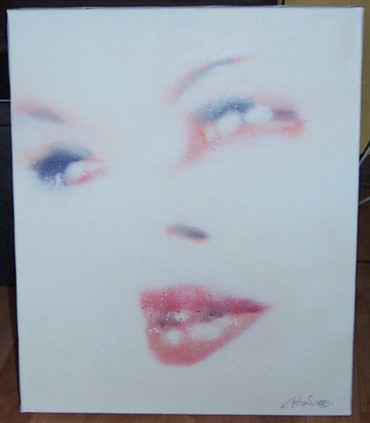 4mylove – 2003