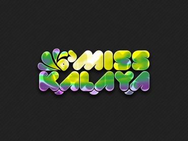 Kalaya – logos