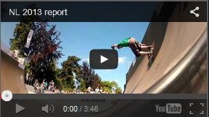 NL 2013 – video 3'46»