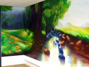 Décoration Salle de réunion – Hoenheim