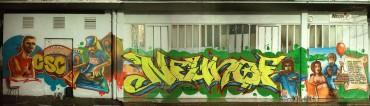 CSC neuhof 1